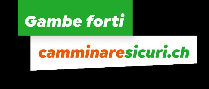 Logo Attivi e indipendenti nella terza età